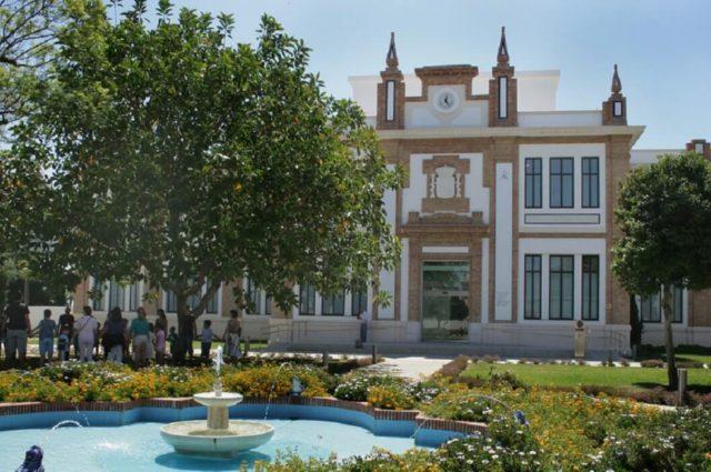 coleccion museo ruso