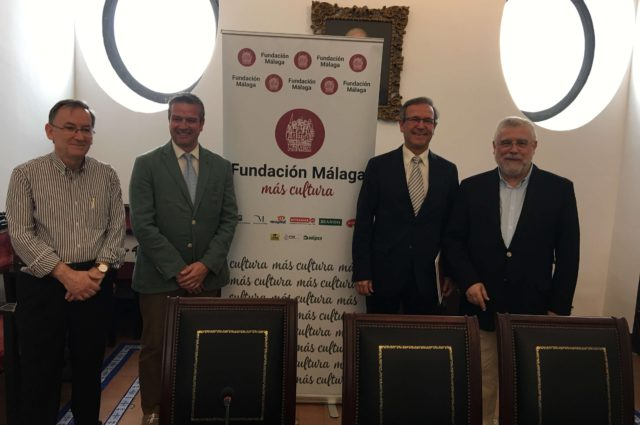 premios malaga investigacion