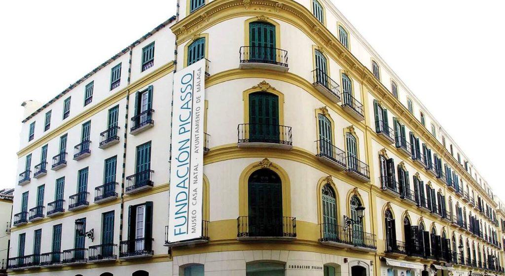 museo casa natal