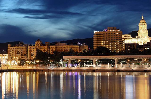 Qué hacer este fin de semana - Agenda Cultural de Málaga