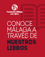 banner libros fundacion malaga