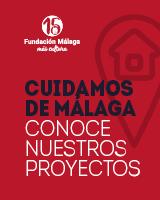banner proyectos fundacion malaga