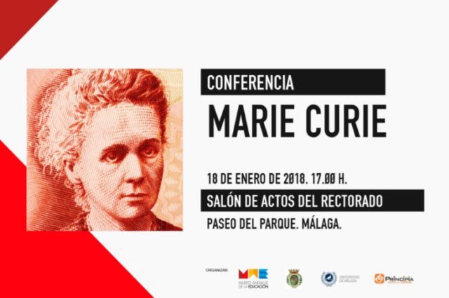 conferencia-marie-curie