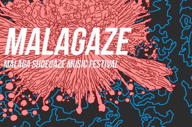 Malagaze