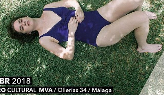 Marina Gallardo