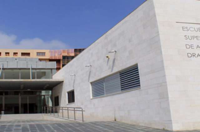 ESAD Málaga