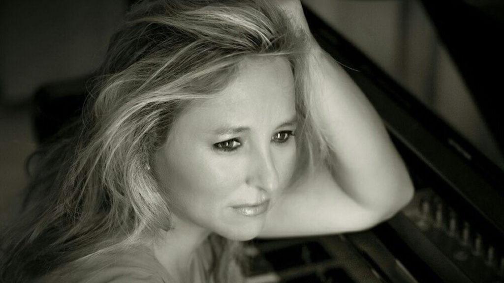 Concierto Paula Coronas, piano y Cuarteto Mainake