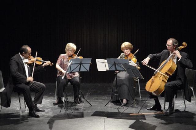 Sociedad Filarmónica de Málaga