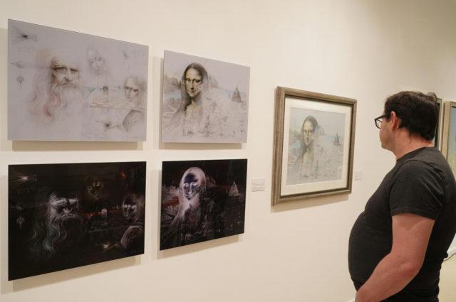 Exposicion Kovatchev