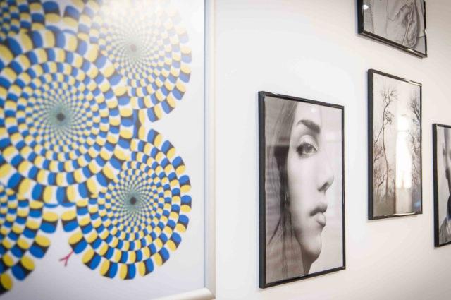 Museo de la Imaginación