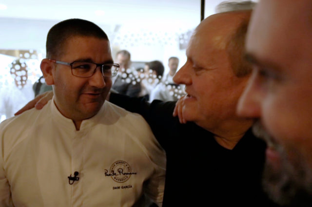 Cinema Cocina - Documental-Bienvenue-monsieur-Robuchon-CinemaCocina