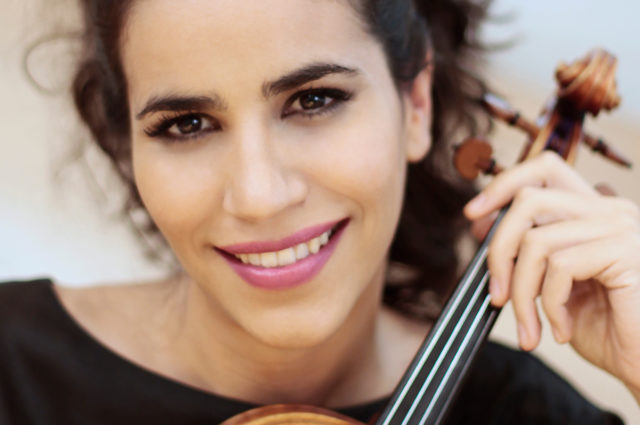 Ana-María-Valderrama