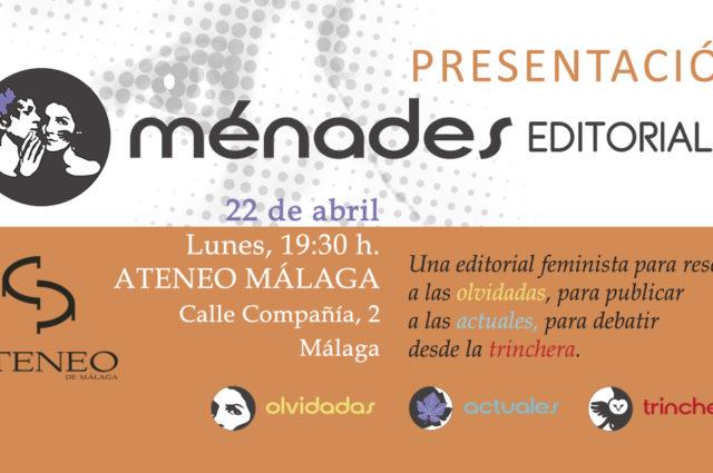 presentacion_menades_malaga