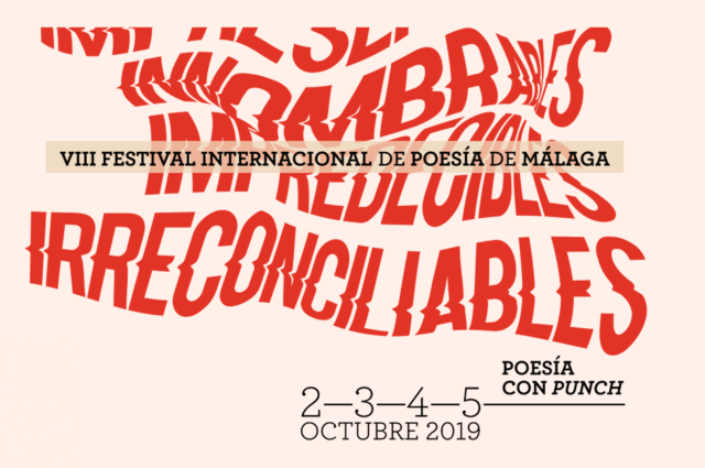 Irreconciliables 2019