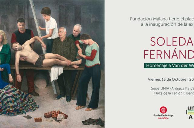 Invitacion_Soledad_Fernandez